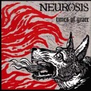 Pochette Times of Grace par Neurosis
