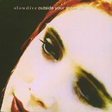 Outside Your Room (EP)