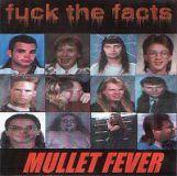 Mullet Fever