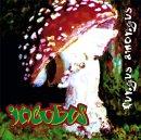 Pochette Fungus Amongus