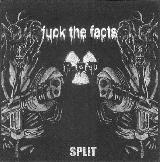 Split avec P.O.T.