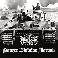 Panzer Division Marduk
