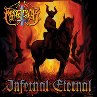 Infernal Eternal (Live)