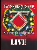 A Twisted Christmas Live: A December To Remember