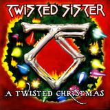 A Twisted Christmas - Live