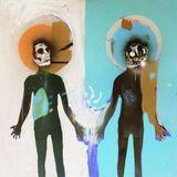 Splitting The Atom (EP)