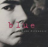 Blue (EP)