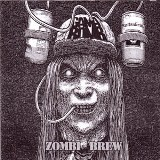 Zombi Brew (split avec Black Sister)