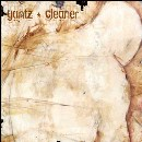 Split avec Gantz