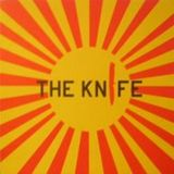 The Knife (EP)