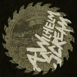 A Wilhelm Scream EP