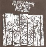 Split w/ Authority Abuse 7