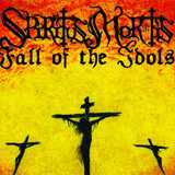 Split with Fall of the Idols