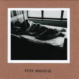 Pochette Music for A Sleeping Picture of Peter Broderick