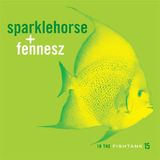 In The Fishtank vol.15 (w/ Fennesz)