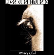 Poney Club (demo)