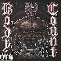 Pochette Body Count
