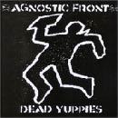 Dead Yuppies