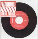 Turbo Record! 7