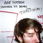 Summer 2009 Demo
