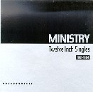 Twelves Inch Singles