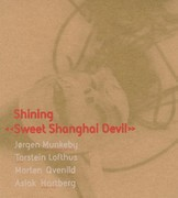 Sweet Shangai Devil