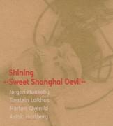 Sweet Shangai Devil
