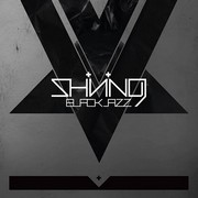 Pochette Black Jazz par Shining (Nor)