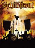 Schildfront (split avec Minas Morgul)