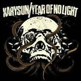 Split avec Karysun