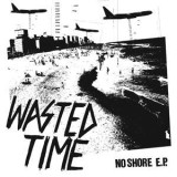 No Shore ep