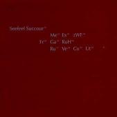 Succour