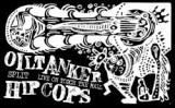 Split w/ Hip Cops