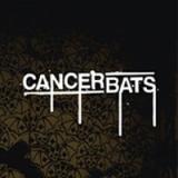 Cancer Bats EP