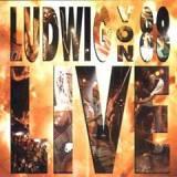 Ludwig von 88 Live