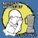 Plug-N-Pray EP