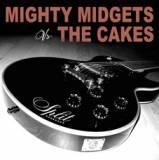 Split w/ The Cakes