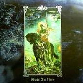 Pochette Gott In Uns - Split avec Deathgate Arkanum, Nihil Nocturne et Anti