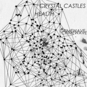 Crime Waves EP (vs. Health)