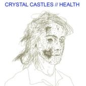 Crystal Castles vs. Health EP