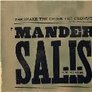 Pochette Mander Salis