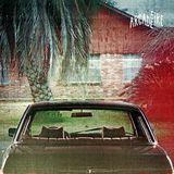 Pochette The Suburbs par Arcade Fire