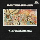Winter in America (w. Brian Jackson)