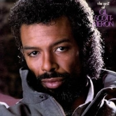 The Best Of Gil Scott-Heron (Best Of)