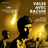 Waltz with Bashir (OST)