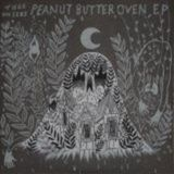Peanut Butter Oven (EP)