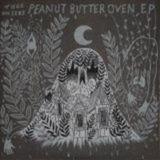 Pochette Peanut Butter Oven (EP)