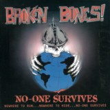 No Ones Survives 7