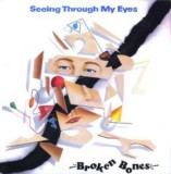 Seeing Through My Eyes 7