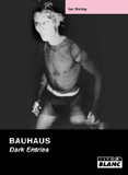 Bauhaus - Dark Entries (Ian Shirley)